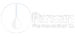 parsianpharma